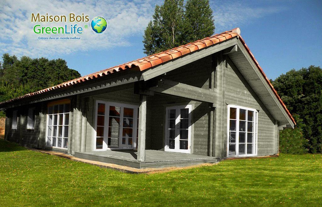 maison-bois-greenlife.fr/img/slider/color-louisa/maison-bois-louisa-114-vert-pale.jpg